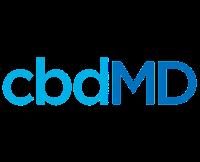 cbdMD Affiliate