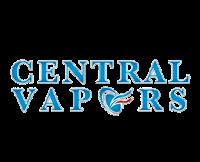 Central Vapors Affiliate
