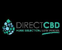 DirectCBD Affiliate