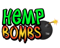 Hemp Bombs Affiliate