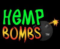 Hemp Bombs Affiliate