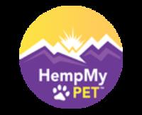 HempMy Pet Affiliate