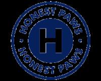 Honest Paws Affiliate
