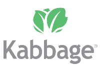 Kabbage Referral Program