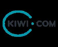 Kiwi.com Affiliate