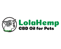 LolaHemp Affiliate