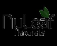 NuLeaf Naturals Affiliate