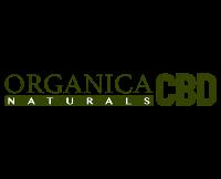 Organica Naturals Affiliate