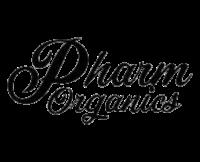 Pharm Organics Affiliate