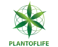 Plant of Life Affiliate