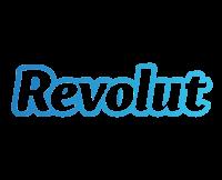 Revolut Affiliate