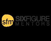 Six Figure Mentors Affiliate