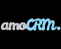 amoCRM Affiliate