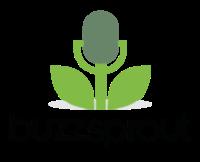 Buzzsprout Affiliate