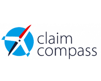 ClaimCompass Affiliate