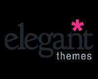 Elegant Themes Affiliate