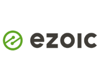 Ezoic Referral Program