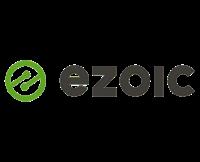 Ezoic Referral Program
