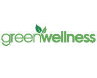 Green Wellness Life Affiliate