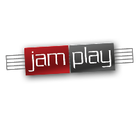 JamPlay Affiliate