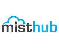 MistHub Affiliate