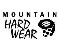 Mountain Hardwear Affiliate
