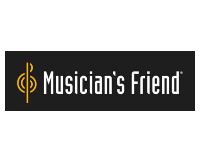 Musician's Friend Affiliate