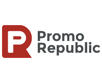 PromoRepublic Affiliate