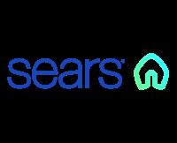 Sears Affiliate