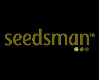 Seedsman Affiliate
