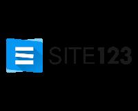 SITE123 Affiliate