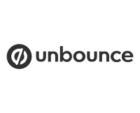 Unbounce Partner Program